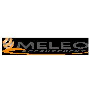 Meleo recrutement et interim offres d 39 emploi - Emploi back office banque ...